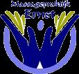 Massagepraktijk Ernst Amersfoort