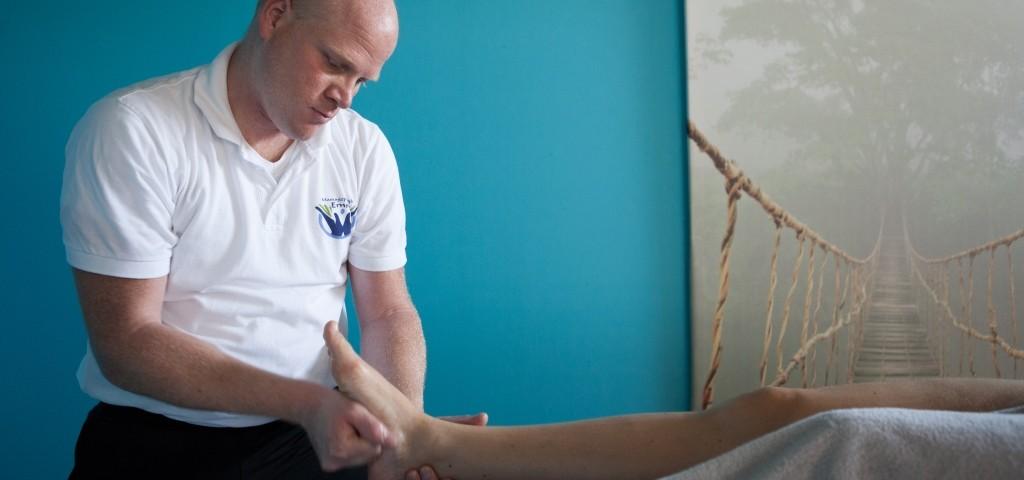 http://www.massagepraktijkernst.nl/wp-content/uploads/2014/11/Ernst-61-1024x480.jpg